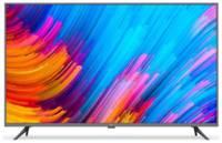 """Телевизор Xiaomi Mi TV 4S 50"""" L50M5-5ARU T2 LED UHD 4K"""
