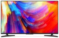 "Телевизор Xiaomi Mi TV 4A 55"" LED HD"