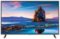 "Телевизор Xiaomi Mi TV 4A 43"" LED HD"