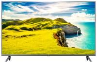 """Телевизор Xiaomi Mi TV 4S 43"""" L43M5-5ARU T2 LED UHD 4K"""