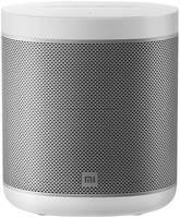 Умная колонка Xiaomi AI Speaker Art