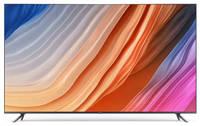 Телевизор Xiaomi Redmi MAX 86 дюймов (L86R6-MAX)
