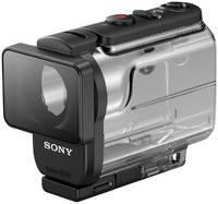 Sony Водонепроницаемый корпус MPK-UWH1 для Action Cam