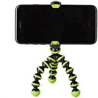 Штатив Joby GorillaPod Mobile Mini JB01519 для смартфонов,