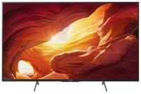 """Телевизор Sony KD-49XH8596, 49"""""""