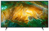"""Телевизор Sony KD-85XH8096, 85"""", Direct LED"""