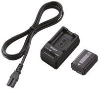 Комплект Sony ACC-TRW NP-FW50 + BC-TRW
