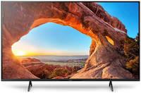 "Телевизор Sony KD-43X85TJ, 43"", LED"