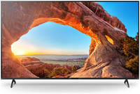 "Телевизор Sony KD-55X85TJ, 55"", LED"