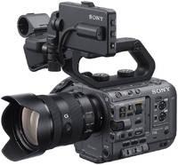 Видеокамера Sony Pro ILME-FX6TK