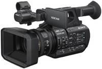 Видеокамера Sony PXW-Z190T