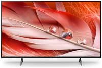 """Телевизор Sony XR-55X90JR, 55"""", LED"""