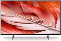 """Телевизор Sony XR-75X90JR, 75"""", LED"""