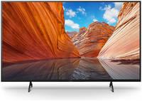 "Телевизор Sony KD-43X81J, 43"", 4K UltraHD, Direct LED"