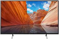 """Телевизор Sony KD-50X81J, 50"""", Direct LED"""