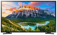 """Телевизор Samsung UE32N5300AUXRU (32"""", Full HD, Direct LED, DVB-T2/C/S2, Smart TV)"""