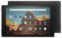 Электронная книга Amazon Fire HD 10 32Gb