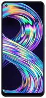 Мобильный телефон RealMe 8 6/128GB