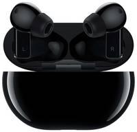 Наушники HUAWEI FreeBuds Pro (черные)