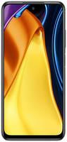 Мобильный телефон Xiaomi POCO M3 Pro 6/128GB (NFC)