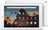 Планшет Электронная книга Amazon Fire HD 10 32Gb