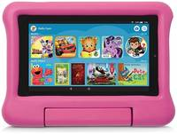 Планшет Amazon Fire 7 Kids Edition 16Gb