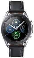 Часы Samsung Galaxy Watch3 45 мм