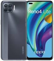 Мобильный телефон OPPO Reno 4 Lite
