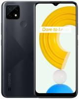 Мобильный телефон Realme C21 64GB