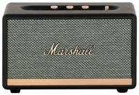 Портативная акустика Marshall Acton II