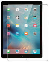 Apple<=iphone ipad ipod macbook Защитное стекло для iPad Air 2019/Pro 10.5 в техпаке