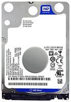 Только на ноутбуки XIAOMI Gaming и Lite жесткий диск (HDD) на 2Tb