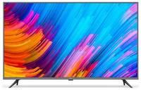 """Телевизор Xiaomi Mi TV 4S 50 T2 Global 49.5"""" (2018) стальной"""