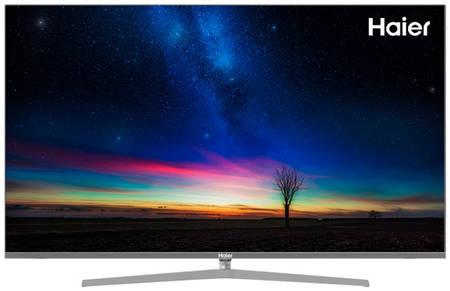 LED телевизор 4K Ultra HD Haier LE65S8000UG