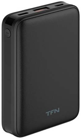 Внешний аккумулятор TFN Pocket PD PB-216