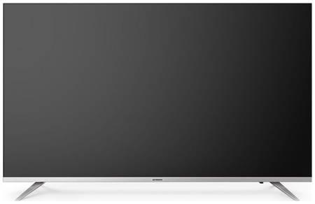 LED телевизор Full HD Skyworth 43S330