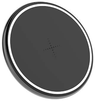 Беспроводное зарядное устройство IconFlang X3C