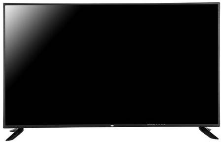 LED телевизор Full HD OLTO 40F337