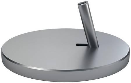 Док-станция Apple для смартфона Satechi Aluminum Lightning Charging Stand для iPhone