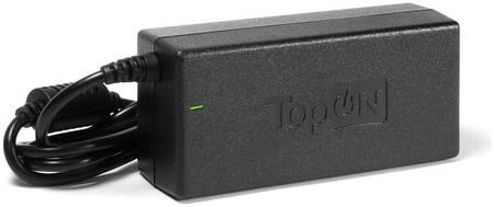TopON Блок питания, зарядное устройство для ноутбука Lenovo IdeaPad Flex 10, 14, 15, Flex 3, Thi