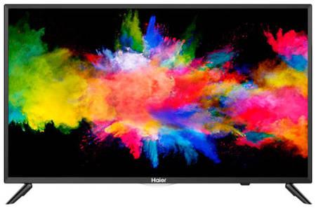 LED телевизор Full HD Haier LE43K6500SA