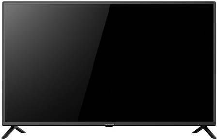Sunwind LED Телевизор 4K Ultra HD Starwind SUN-LED43U10