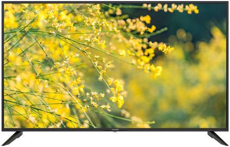 LED Телевизор 4K Ultra HD Digma DM-LED50UQ31
