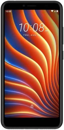 Смартфон HTC Wildfire E lite 2/16GB