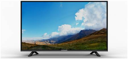 LED Телевизор Full HD Thomson T43FSL6010