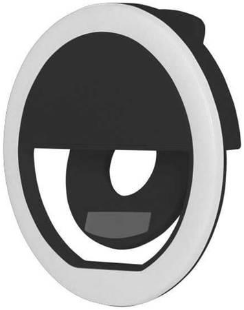 Вспышка для селфи DF LED-01, для смартфонов