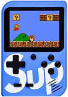 Игровая приставка SUP GAME BOX 400 игр