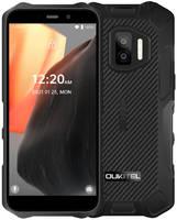 Смартфон Oukitel WP12 Pro
