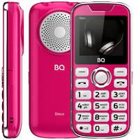 Мобильный телефон BQ Mobile BQ-2005 Disco