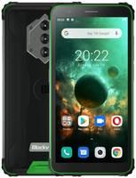 Смартфон Blackview BV6600 4/64GB
